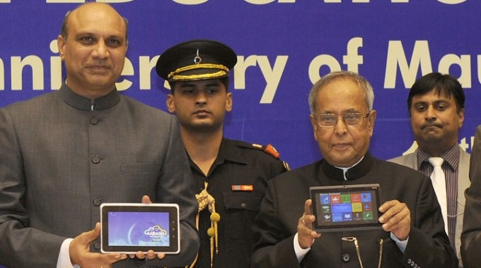 20-tablet