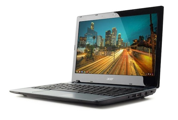 Acer-C7-Chromebook