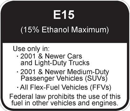E15labelx-wide-community