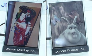 JAPANpaperinc