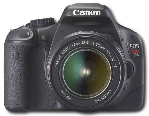 canon-eos-rebel-T2i-digital-slr-camera-