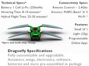 dragonfly-microuav-4
