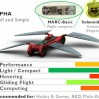dragonfly-microuav-5-99x99 Dragonfly Robotic Insect UAV is Freaking Cool