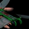 dragonfly-microuav-9