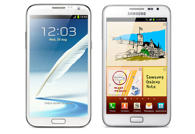 galaxy_note_vs