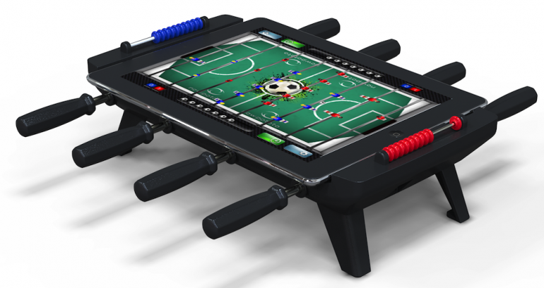 ipad_foosball_table