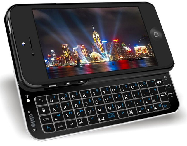 iphone-5-qwerty-keyboard