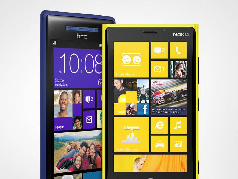 nokia-lumia-htc