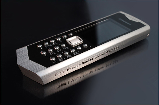 symbian-still-gresso-regal-titanium-0