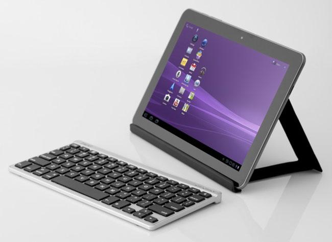 zagg-keyboard