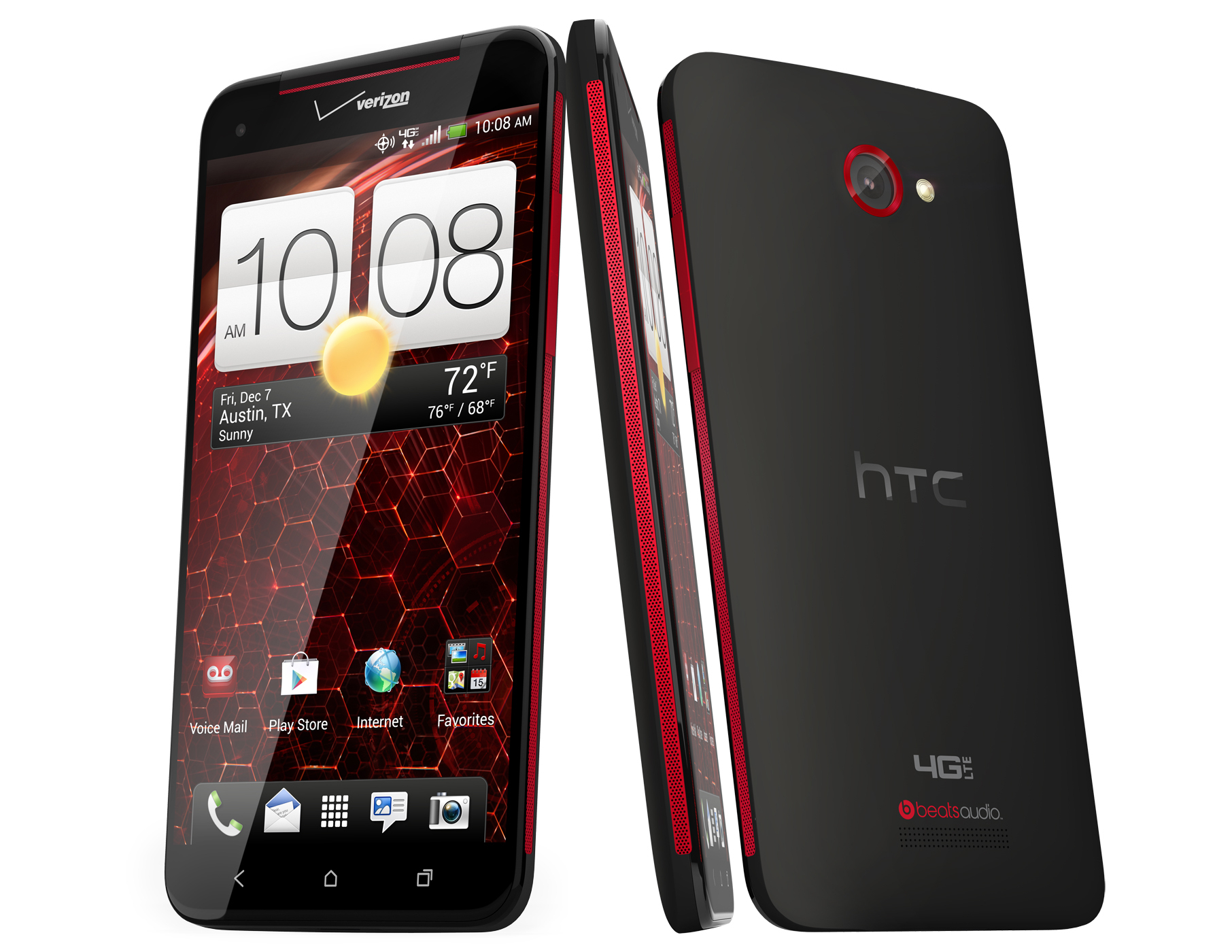 DROID DNA by HTC (2)[4]