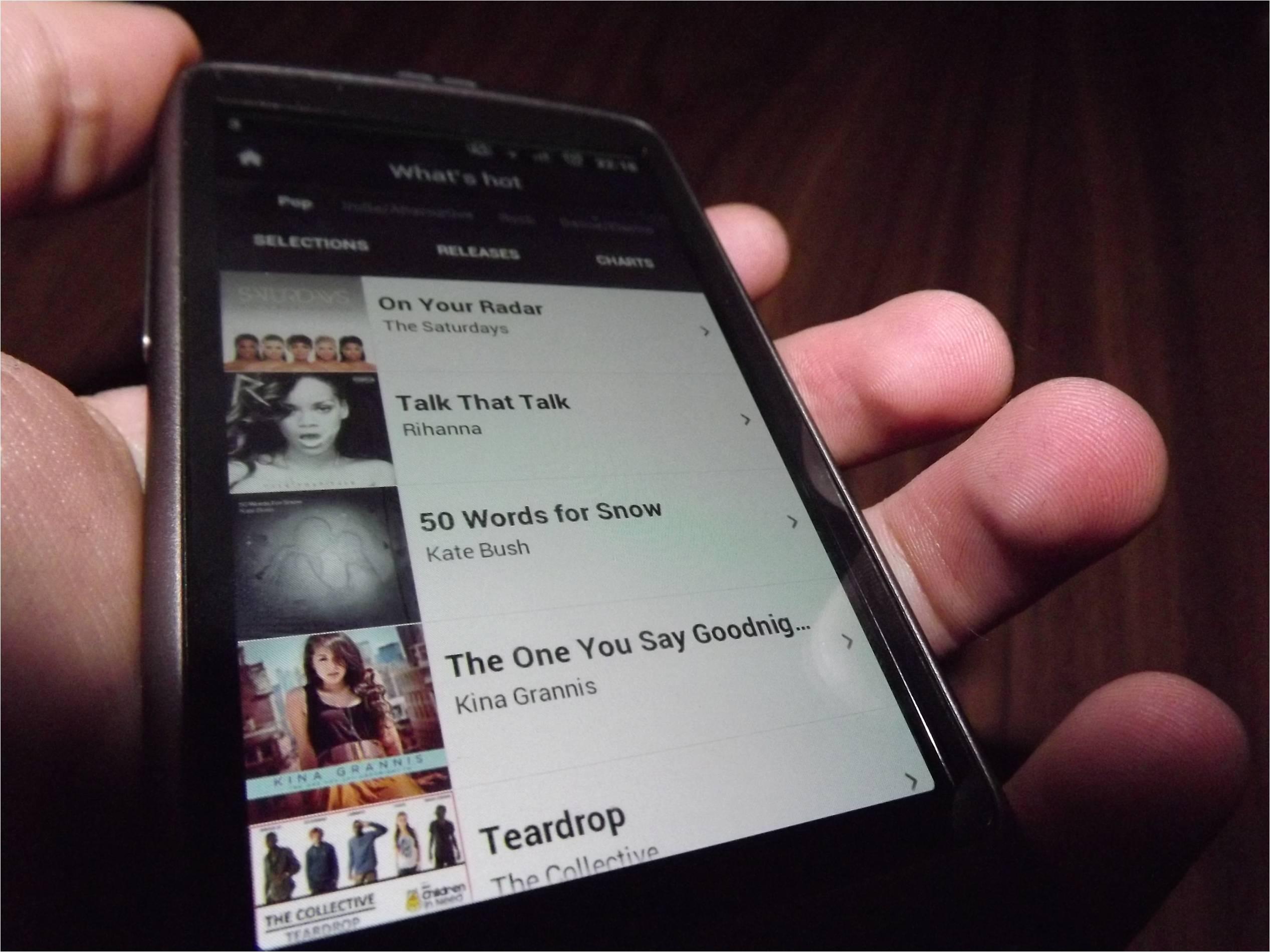Deezer-Whats-Hot-Mobile