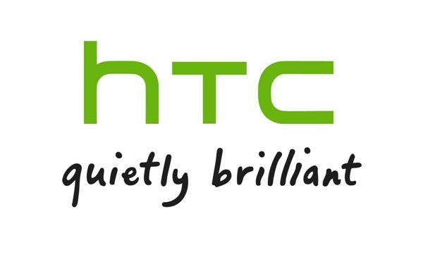 HTC Titan 3