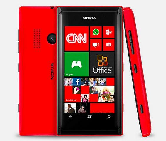 Lumia-505-Lead-2