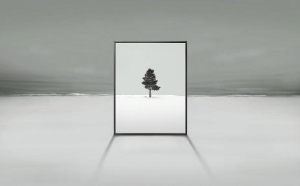 Samsung_transparent_LCD_610x379
