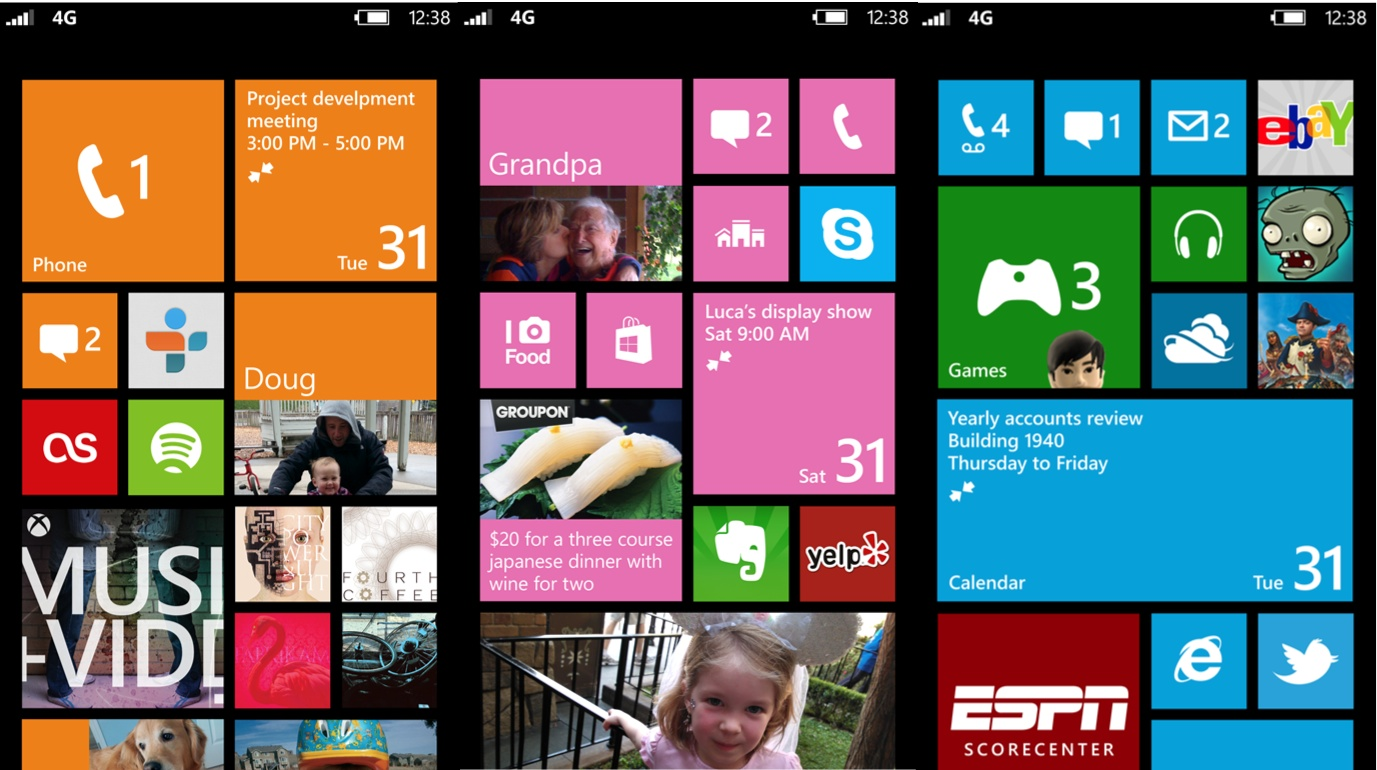 Windows-Phone-8-home-screen