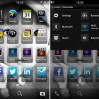 bb9-99x99 High-quality Images of Blackberry 10 Leak to the Net