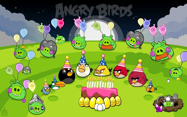happy-birdday