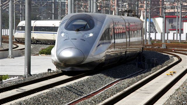high_speed_rail