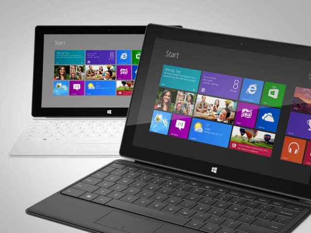microsoft-surface-2.0-low-end-vs-high-end1-640x480 Dell Originally Wanted Microsoft to Drop Windows Name from Windows RT