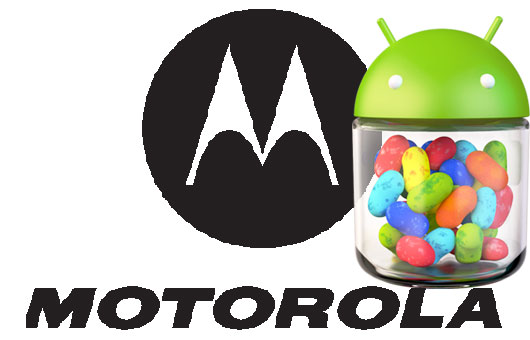 motorola-jelly-bean-update-list