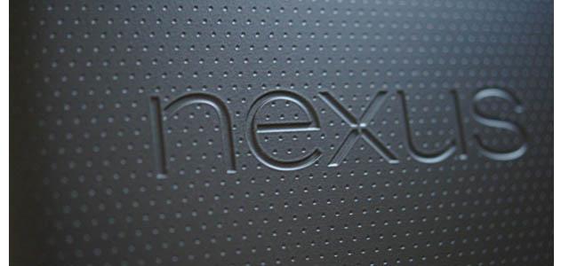 google release nexus factory images
