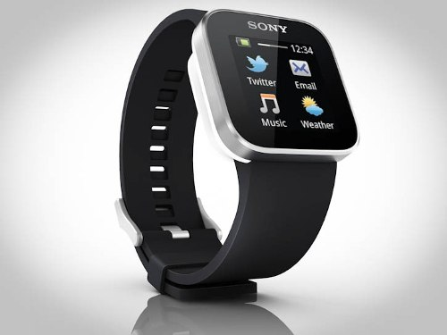sony-mn2sw-smartwatch-para-telefonos-android-negro_MLM-O-3104118856_092012