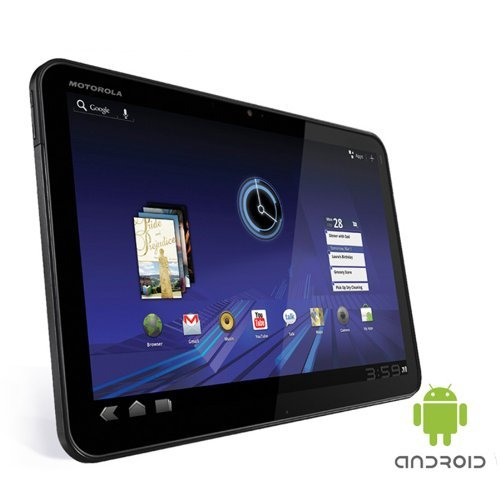 xoom-android-tablet-deal