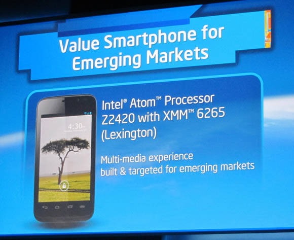 Intel-Atom-Windows-Phone-processors