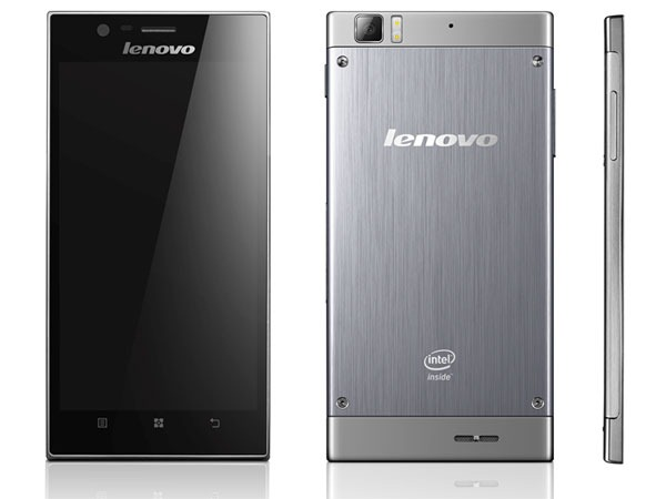 Lenovo-IdeaPhone-K900