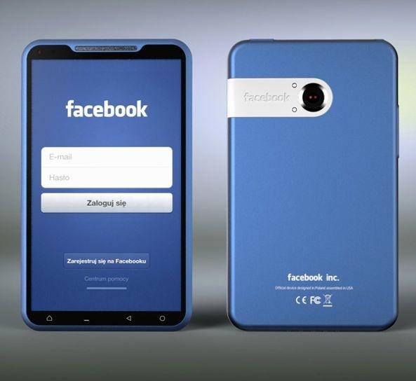 fb-phone-de