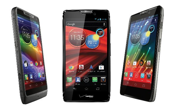 razr-hd-family