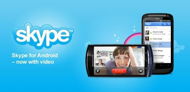 skype-for-android-640
