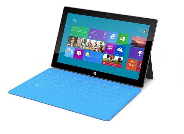 Surface Jailbreak
