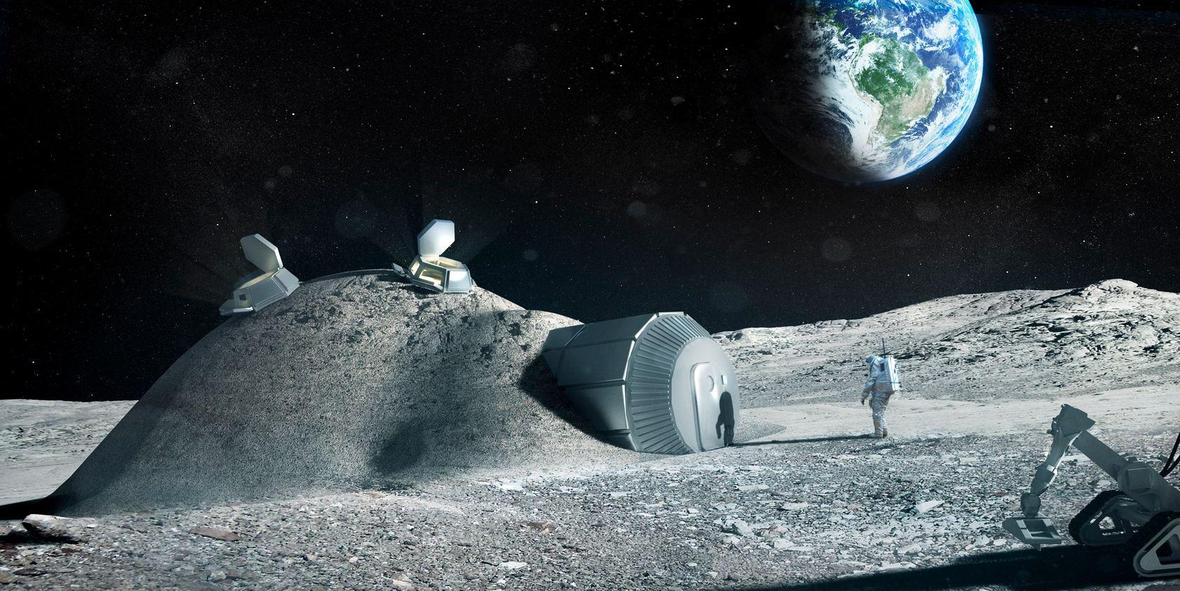 130201-moon3