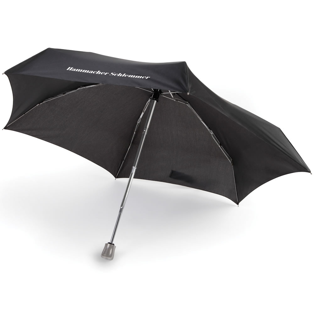 Automatic-umbrella-worlds-smallest
