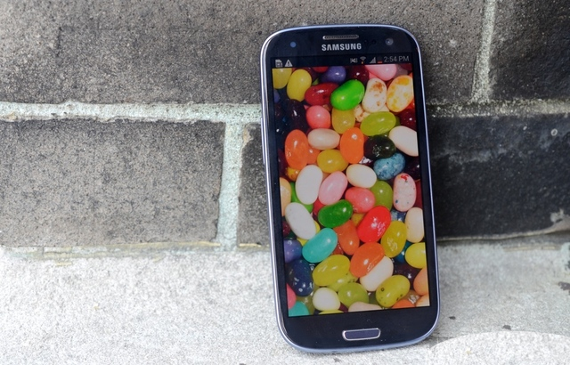 jelly-bean-s3