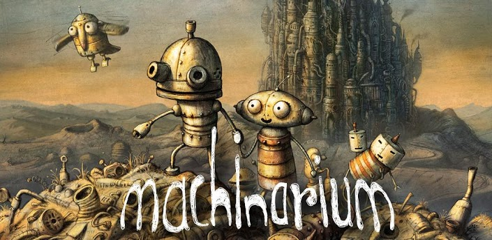 machinarium-now-available-nexus-7-nexus-10-small-screen