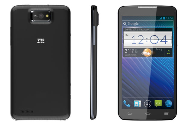 ztegrandmemo