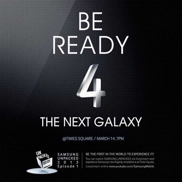 samsung-times-square-galaxy-s4-invite