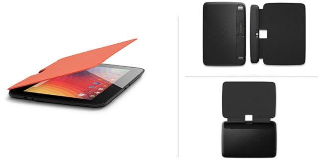 Nexus-10-cases