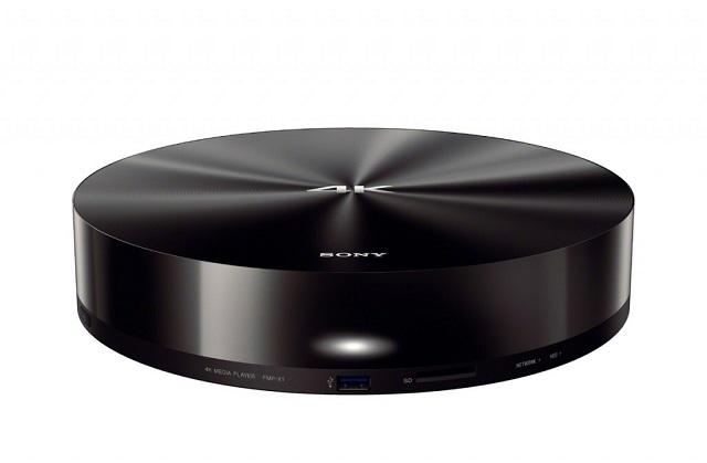 Sony-FMP-X1-4K-media-player