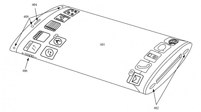 apple-wrap-around-display-iphone-patent
