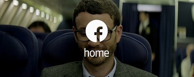facebook-home