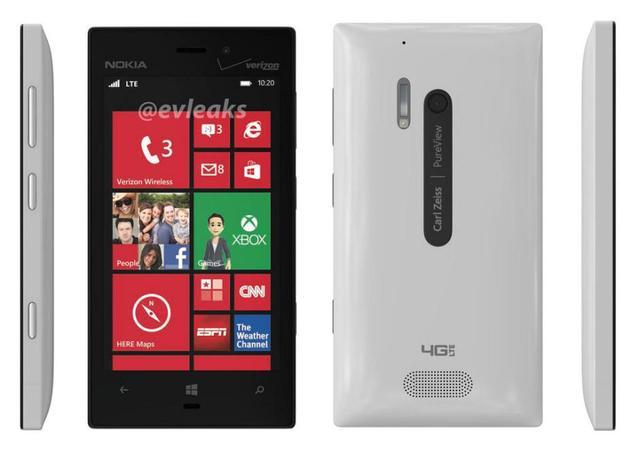 lumia-928-white