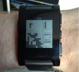 pebble-tetris