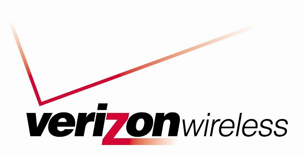 Verizon Adds New Prepaid Plan for Feature Phones, $35 for 500 Minutes and Unlimited Text/Web
