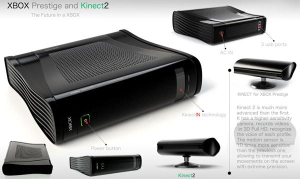 xbox-concept-2