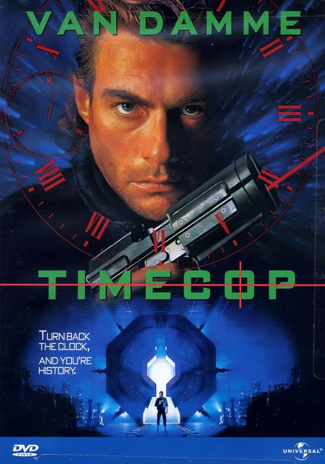 Time-Cop-van-damme-remake