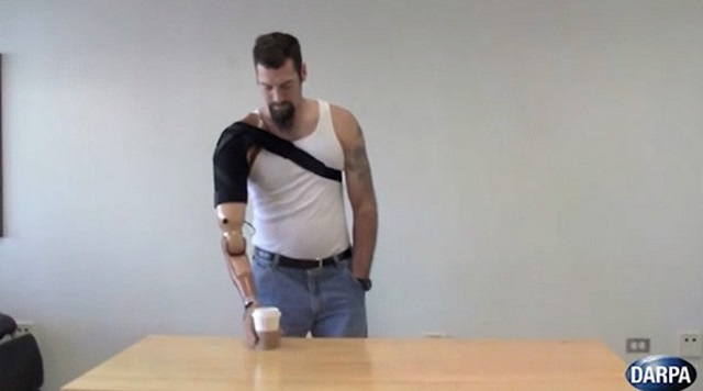 darpa-prosthetic-limbs